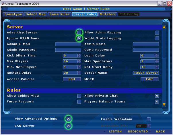 Any way to get an Unreal Tournament 3 cd key. ut2004 key,ut3 cd.